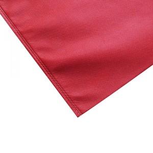 ก้น-ข้าง กระเป๋าผ้าปั๊มความร้อน B-01