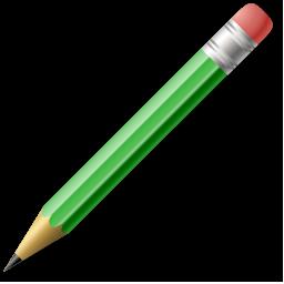 lineagebloom