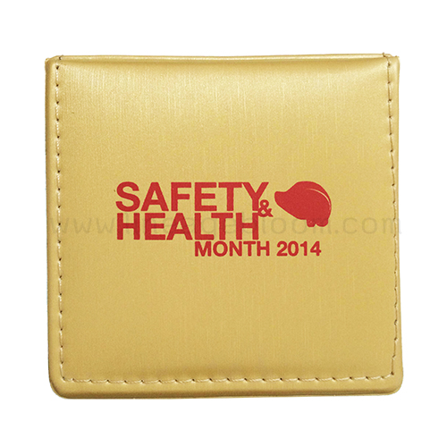โพสอิท รุ่น dd10 โลโก้ safty health