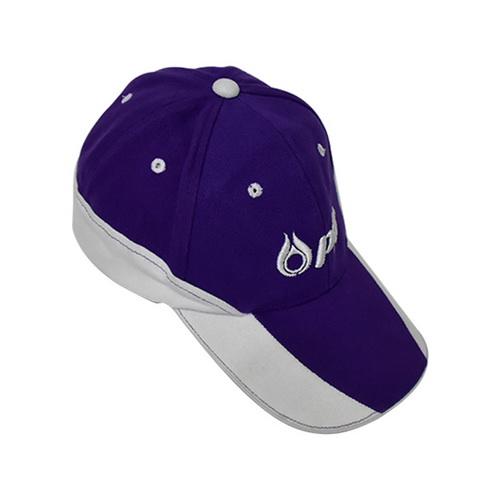 หมวกแก๊ป PTT Group