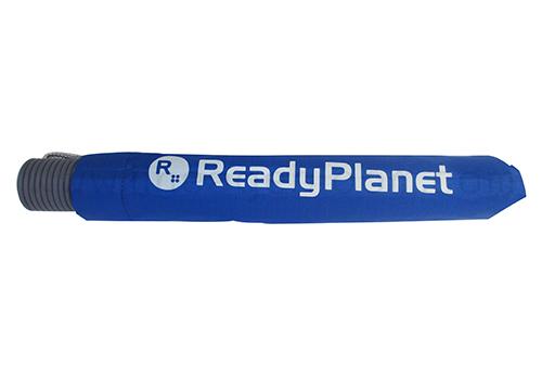 ร่มพับ 2 ตอน Ready Planet