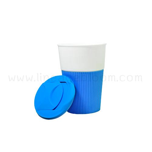 แก้วเซรามิค รุ่น VC-Coffee 002